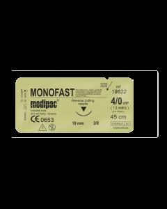 Monofast Suture