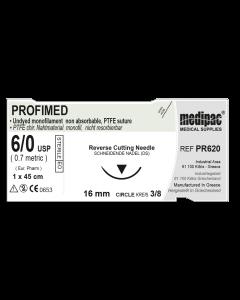 Profimed (PTFE)