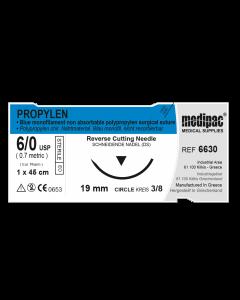 Propylen